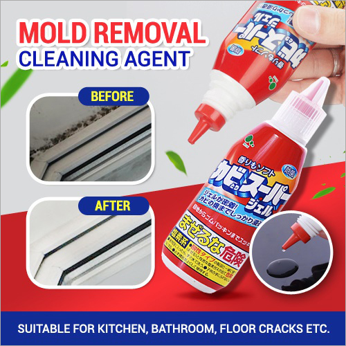 Mould Cleaning Agent
