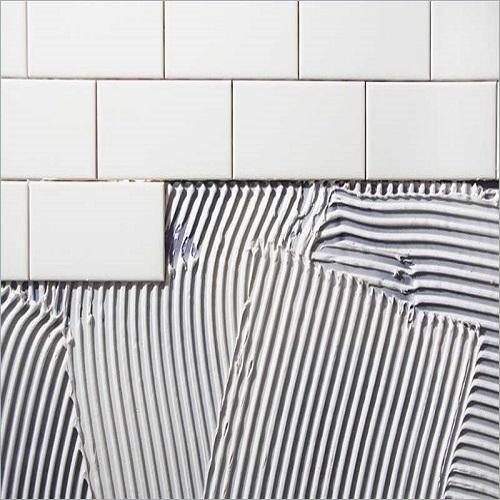 Epcon Wall Tile Adhesive