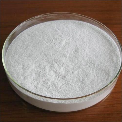 Dry Powder Epoxy Tile Grout