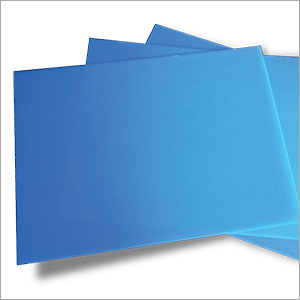 Polypropylene Protection Boards