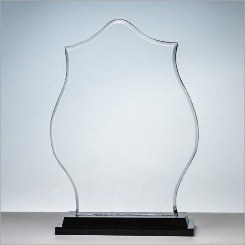 Acrylic Trophy Memento