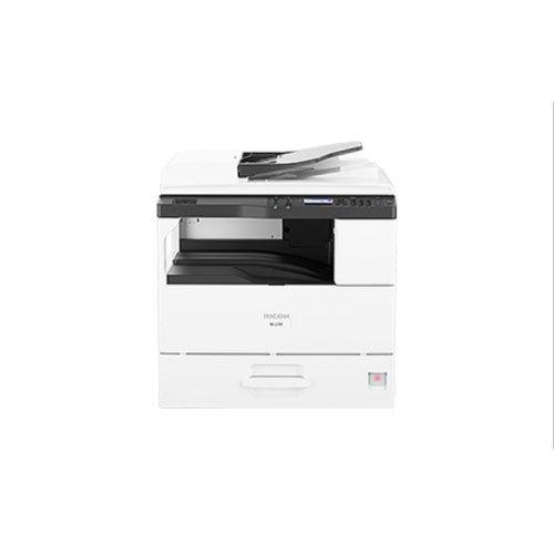 Ricoh Black & White M 2701 Multifunction Printer
