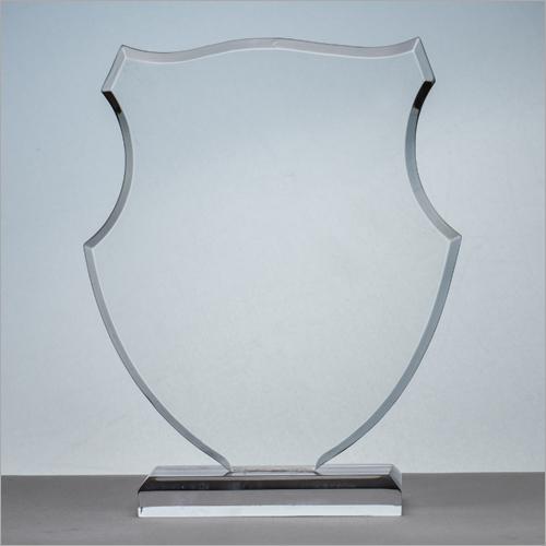 Acrylic Shield Memento