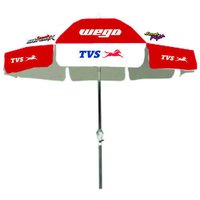 Promotional Umbrella And Spare Part