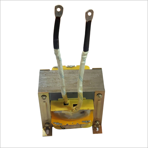 Electric Small Transformer