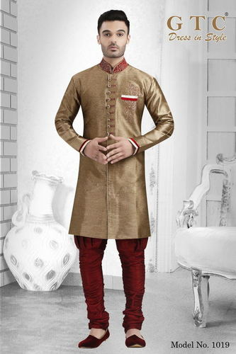 Mens Fancy Kurta