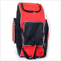 Portable Cricket Kit Bag