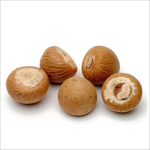 Fresh Betel Nut