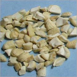 SWP Cashew Nut