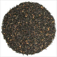 Assam Gold Tea