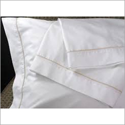 Plain Pillow Cover