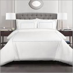 Hotel Duvet Cover