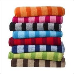 Lining Hand Towel