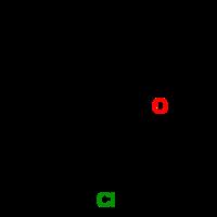 3'- Chloropropiophenone