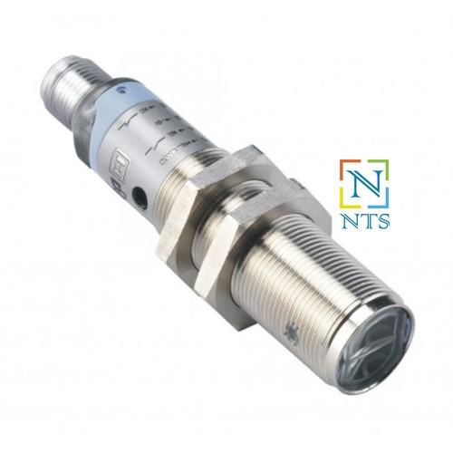 DataLogic S51-MA-5-C10-PK Photoelectric Sensor