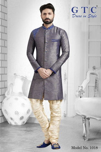 DESIGNER FANCY KURTA FOR MEN