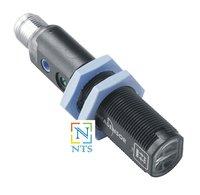 DataLogic S50-PA-5-C21-PP Photoelectric Sensor