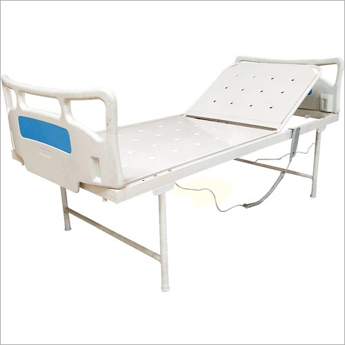 Electric Semi Fowler Smart Bed