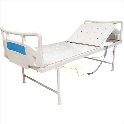 Electric Semi Fowler Smart Bed