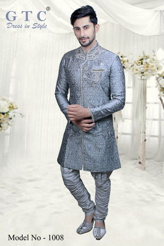 1008 Men Fancy Kurta