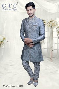 MEN FANCY KURTA