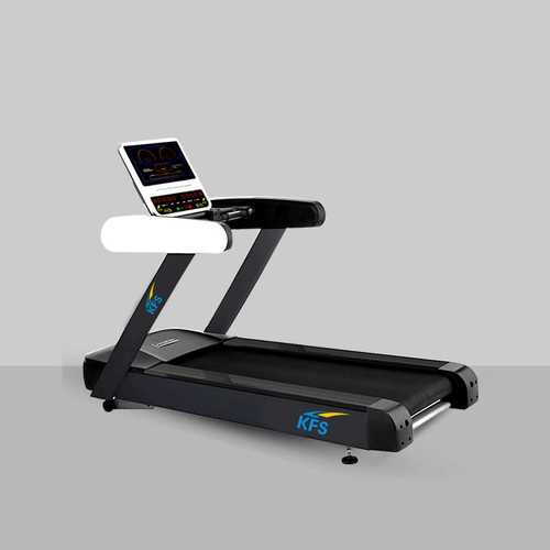 Commercial Treadmill Machine MS-95