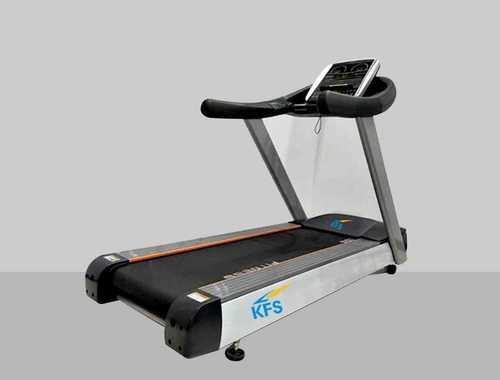 Treadmill Machine MS 80