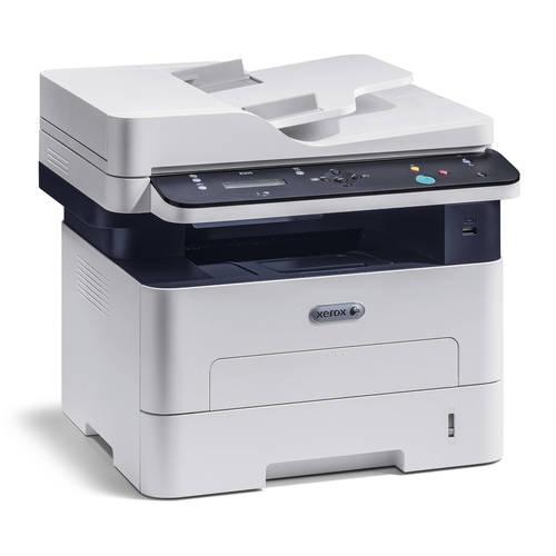 Xerox B205 Multifunction Printer