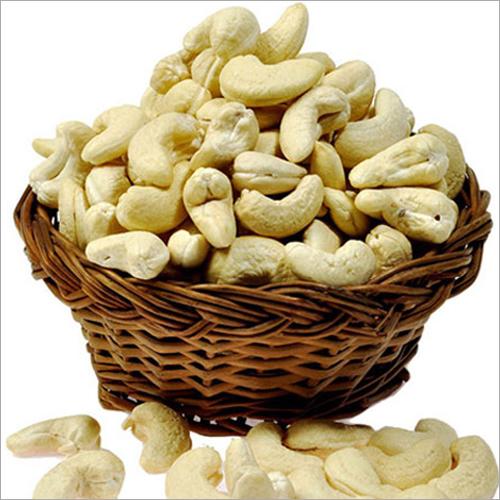 P 240 Cashew Nuts