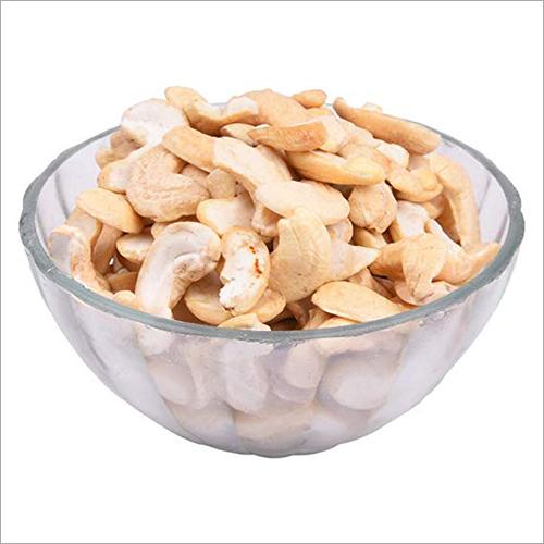 Half Cashew Nuts