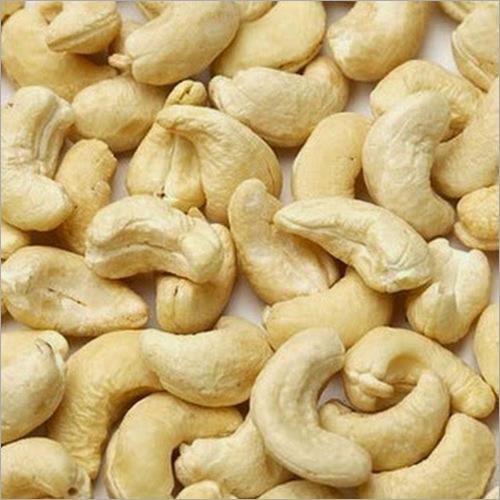 W280 Cashew Nuts