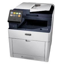 Workcentre 6515 Dn Printer