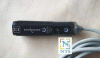 DataLogic S50-PA-2-C21-PP Photoelectric Sensor