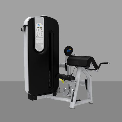 GL Series Gym Equipment