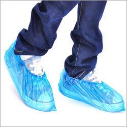PU Shoe Cover
