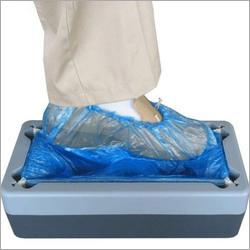 Kwik Kover Shoe Cover