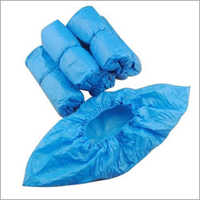 Clinical Disposable Shoe Cover