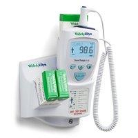 WelchAllyn SureTemp Plus 692 Thermometer