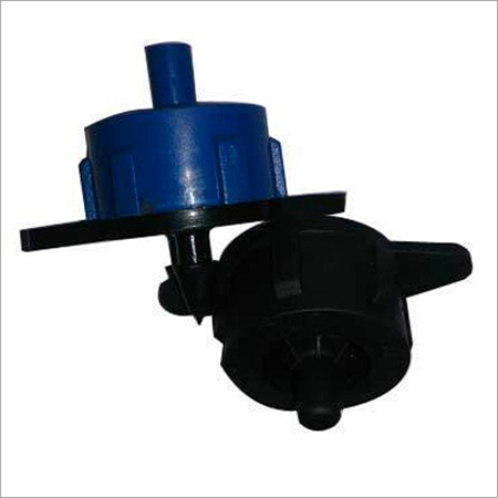 Drip Irrigation Product