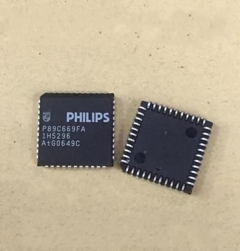 P89C669FA