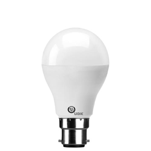 9W Bright LED Bulb