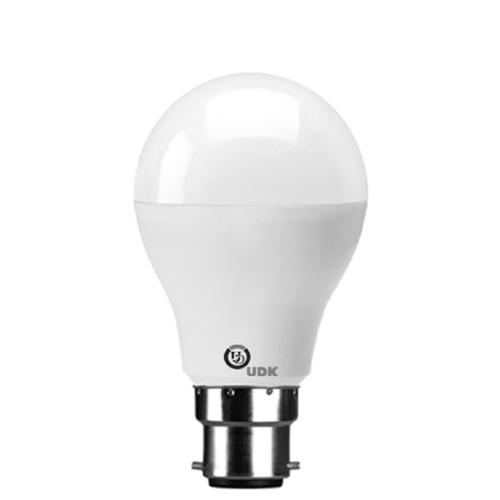 12W Bright LED Bulb