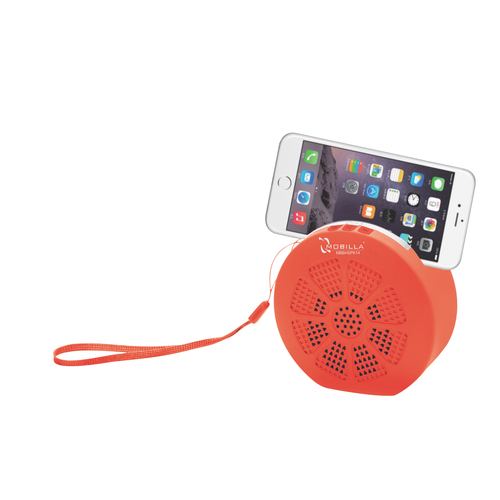 WIRELESS SPEAKER 14