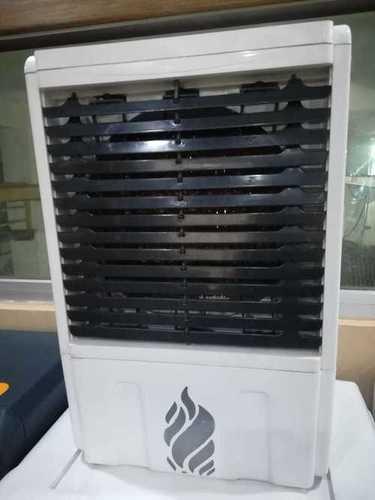 AIR COOLER AE111