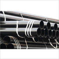 API 5CT L80 Casing Pipe
