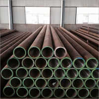 P11 Alloy Steel Pipe