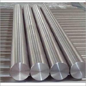 Alloy Steel Round Rod