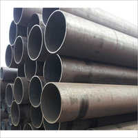 106 Carbon Steel Seamless Pipe