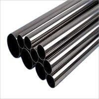 Cold Drawn Welded Pipe