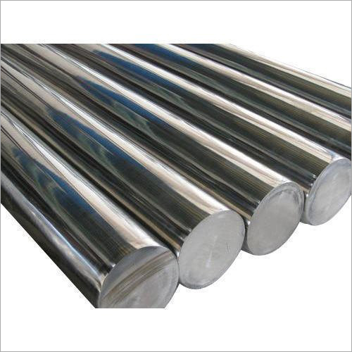 Stainless Steel 416 Bright Bar